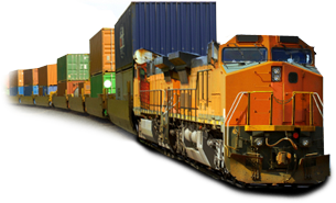 Transportation and Logistics in Dallas / Fort Worth | 1 Trade ...